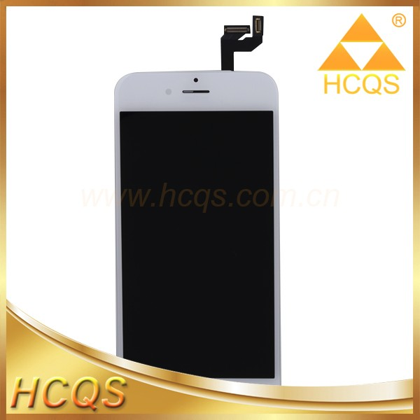 for iPhone 6S LCD set assembly lcd with digitizer combo,for iPhone 6S New listing lcd with digitizer assembly