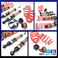 High Quality Car Suspension parts / conversion Coilover / Shock Absorber Kit For TIIDA