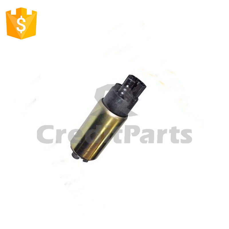 High Performance Universal Electric Fuel Pump OEM 0580454078