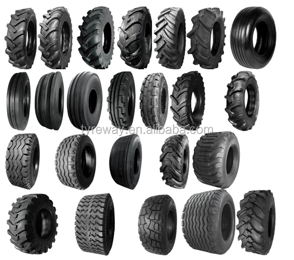 Implement tire 600/50-22.5,600/55-22.5,600/60-26.5,650/50-22.5