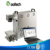 Laser Machine led assembly line marking machine for serial number marking laser machine