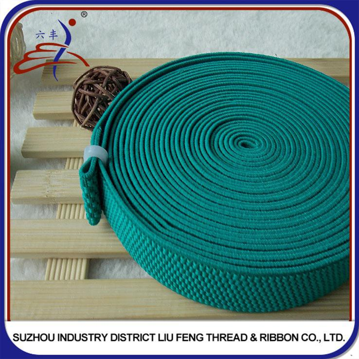 50mm spandex extra wide elastic