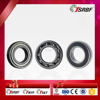 China supply hot sale brand name SRBF Deep groove ball bearing 6308(40*90*23mm)