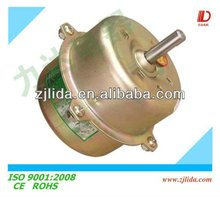 bathroom exhaust fans motors