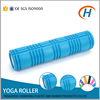 /product-detail/2015-new-style-high-quality-sky-blue-eco-eva-hollow-colourful-foam-roller-60350681887.html