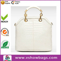Women Handbags 2016 Leather Tote Bags Designer Purses with Ladies Real Cow Leather Handbags