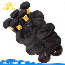 6A grade raw unprocessed peruvian virgin hair, wholesale top quality peruvian hair cheap