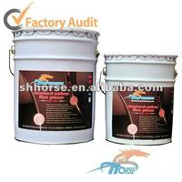 HM-180 Primer adhesive, epoxy resin