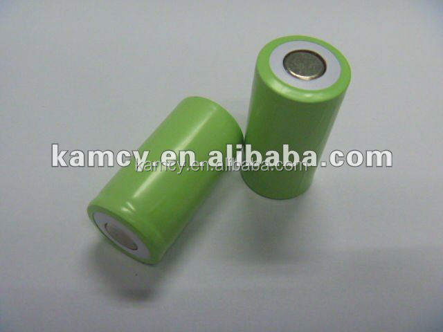 4.8v 600mah ni-mh aaa battery pack 600mah aa rechargeable ni-mh battery 1.2v