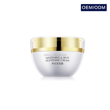 beast price dark spots removal face whitening beauty cream