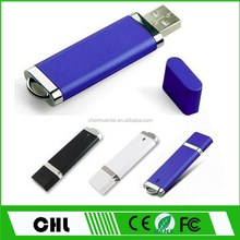 Logo Print USB Flash Drive , Hot Selling USB Stick , lighter usb 1/ 2 /4 / 8 / 16 / 32 GB