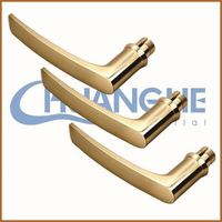 made in china best-selling zamak t handles with high quality