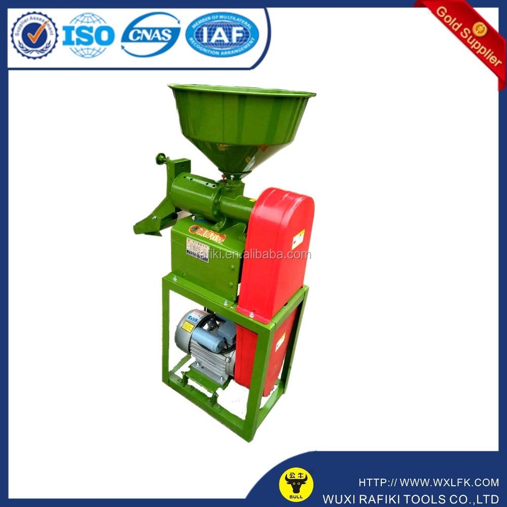 Auto rice mill machine/price mini rice mill