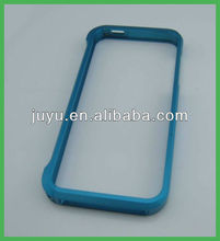 V4 metal bumper for Apple for iPh 5G in stock 11 colors