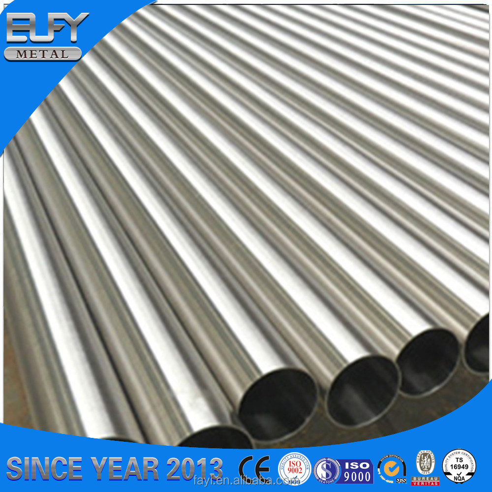 Fast delivery double wall corrugated stainless steel aisi 304 pipe price