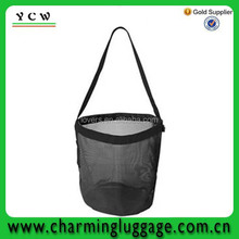 animal feed packaging bag wholesale hot sale horse feed bag