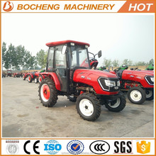Top quality multi purpose tractor, quality tractor supply with best price