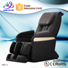 full body massage chair/cheap massage chair/comfortable chairs for the elderly A51-1