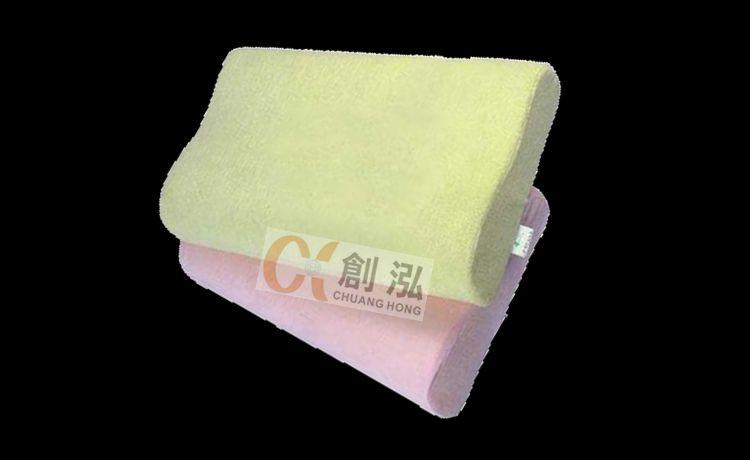 chuanghong foam pillow 30.jpg