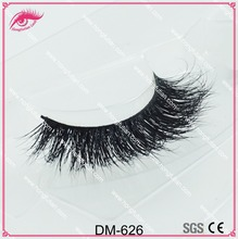 wholesale best mink 3d lashes faux mink lashes mink lashes custom packaging
