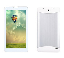 Low price 8GB 7 Inch Quad Core Android 4.4 Smart Phone,google play store