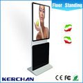 Smart WIFI Android 42inch LCD digital out of home advertising