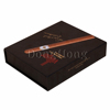 Special Designs Custom Packaging Box For