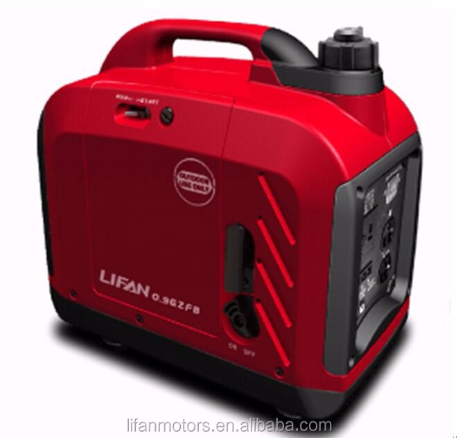 Looking for gasoline generator wholesaler all over the world