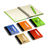 /product-detail/custom-promotion-a5-size-note-book-60091289865.html