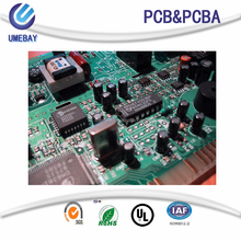 OEM Good quality air conditioner pcba factory, wireless pcb/pcba production PCB PCBA