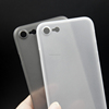 Cell Phone Case Factory for iPhone 7 back cover, clear case for iPhone 7