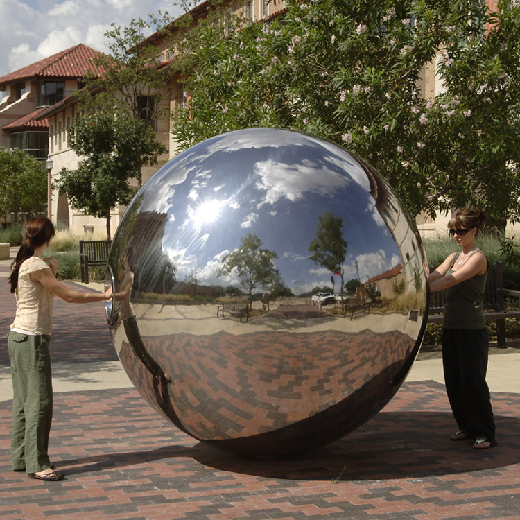 Statue deco jardin exterieur toulouse maison design - Deco jardin journal des femmes toulouse ...