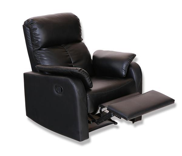 Cheap manual recliner mechanism,commercial recliner