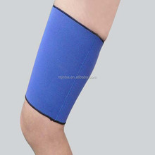 Nantong hot selling neoprene wrist ankle knee support, sporting supporters