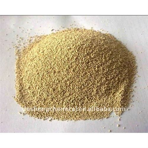 High quality Choline Chloride 50% Corn Cob