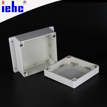 Hot sale customerized outdoor cable tv junction box
