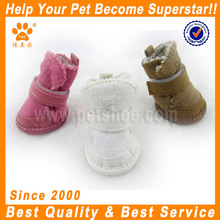 manufacturer hot selling bulk wholesale shoes dog