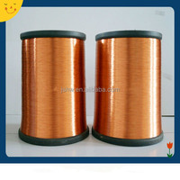 ECCA wire for excitation line 0.345mm