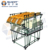 2018 high quality multifunction pipe workbench