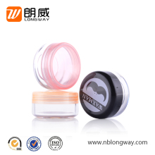 wholesale new style small cream jar