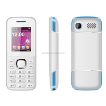 Large Size Mobile Phone Wholesaler,Double Camera Mobile Phone Optional,Cheapest Mobile Phone Product