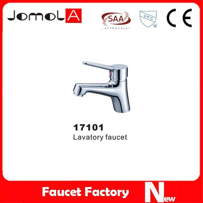 JOMOLA fashion style sanitary ware faucet