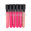MENOW L11008 KISSPROOF & LONG LASTING LIP GLOSS COSMETIC