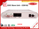 CATV Cable Network Ethernet Access Over EoC Slave Unit CD5102