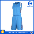 High Quality Hot Selling Kid Basketball Wear For Adult