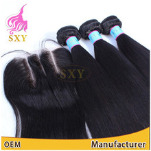 Super Quality!!! 6A/7A/8A Virgin Remy Brazilian Hair Closures Direct Facotry Sale Best Price
