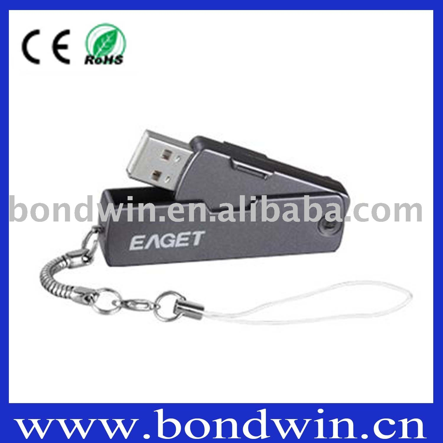 hot sale! 2gb metal usb flash disk/usb flash drive/usb momery