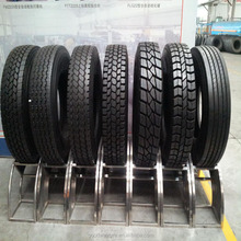 High quality cold retread tire 315/80r22.5 for truck