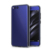 Transparent slim soft tpu mobile phone case for xiaomi mi 6 case
