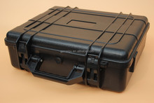 Plastic Equipment Case industry tool case_4000002